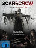 Scarecrow - Das Grauen endet nie