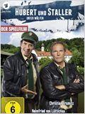Hubert und Staller: Unter Wölfen