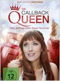 Die Callback Queen - Kein Auftrag unter dieser Nummer