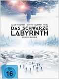 Das schwarze Labyrinth - Death Games
