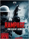 Rampage 3: President Down