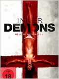 Inner Demons - Hell Is Within You