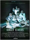 Hunger Diaries