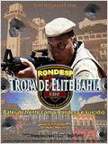 RONDESP - Tropa de Elite Bahia