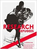 Research Refugees - Fluchtrecherchen