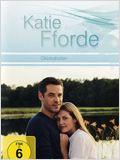Katie Fforde: Glücksboten