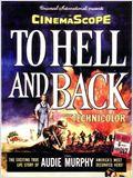 Zur Hölle und zurück