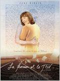 La Femme et le TGV
