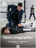 Tatort: Kriegssplitter