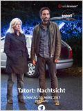 Tatort: Nachtsicht