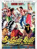 Das war Buffalo Bill