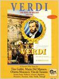 Verdi, ein Leben in Melodien