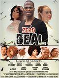 Zero Deal
