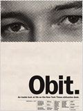 Obit.