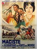 Maciste - Die gewaltigen Sieben