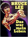 Bruce Lee - Das war mein Leben