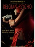 Belgian Psycho