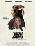 Les Aventures de Tranh & Nowak
