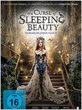 The Curse Of Sleeping Beauty - Dornröschens Fluch