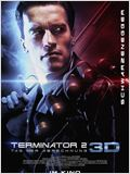 Terminator 2 - Tag der Abrechnung