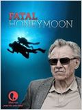 Fatal Honeymoon (TV)