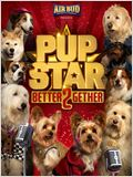 Pup Star 2: Better 2Gether