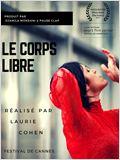 Le Corps Libre