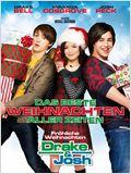 Das beste Weihnachten aller Zeiten - Fröhliche Weihnachten, Drake & Josh