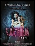 Carmilla: The Movie