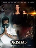 Orishas : The Hidden Pantheon