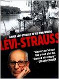 Claude Lévi-Strauss Par Lui-Même