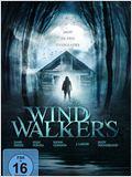 Wind Walkers - Jagd in den Everglades
