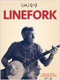 Linefork