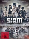 Siam - Untergang des Königreichs