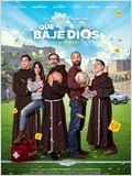 Die heilige Fußballelf