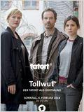 Tatort: Tollwut
