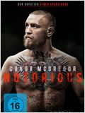 Conor McGregor - Notorious