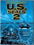Kommando - U.S. Navy Seals