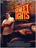 Streets Lights