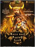 Oru Nalla Naal Paathu Solren