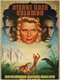 Sterne über Colombo