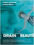 Le Grain de beauté