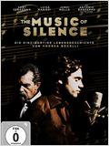The Music Of Silence: Die einzigartige Lebensgeschichte von Andrea Bocelli