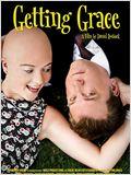 Getting Grace