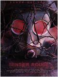 Sentier Rouge