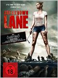 Breakdown Lane