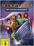 Scooby-Doo – Der Fluch des Seemonsters