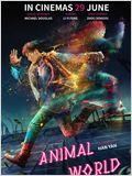 Animal World