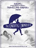 The Endless Winter II: Surfing Europe
