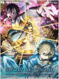 Sword Art Online - Alicization